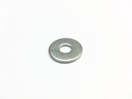Scheibe DIN 9021 für M7 (500 Stück)