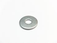 Scheibe DIN 9021 für M8 (500 Stück)