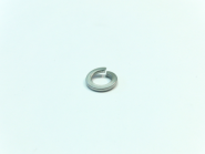 Federring B M5 (1000 Stück)