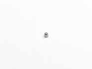 Hutmutter hoch M3 (500 Stück)