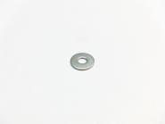 Scheibe DIN 9021 für M5 (1000 Stück)