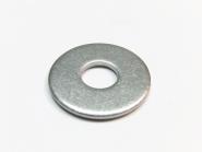 Scheibe DIN 9021 für M16 (100 Stück) A2