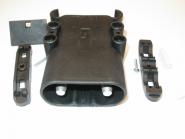 Stecker 320A