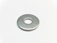 Scheibe DIN 9021 für M10 (500 Stück)