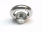 Ringmutter M20 A2 | ähnlich DIN 582